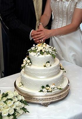 Intimate Wedding Venue Ohio | Lake Erie Wedding Venue ...