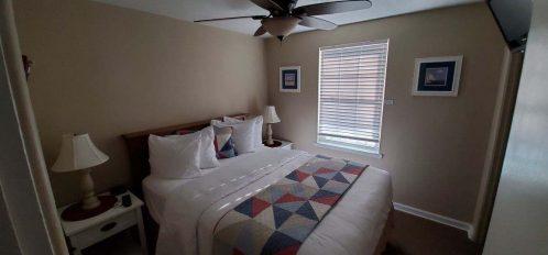 Cottage-2-Bed