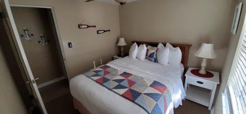 Cottage-2-Bedroom