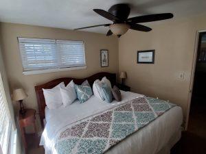 Cottage 2 Bed