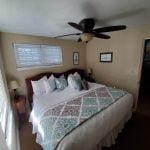 Cottage-2-Room-2