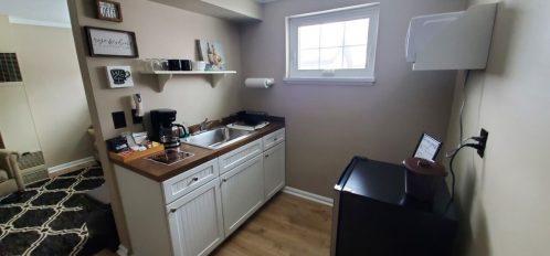 Cottage3 Kitchen_2
