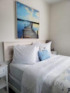 Room 3 Lakehouse