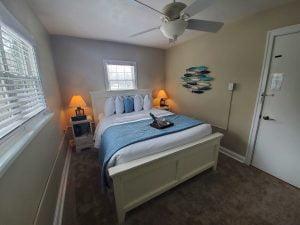Sturgeon Suite Bedroom_3 (1)