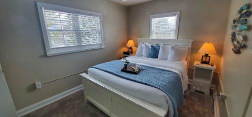 Sturgeon Suite Bedroom_4