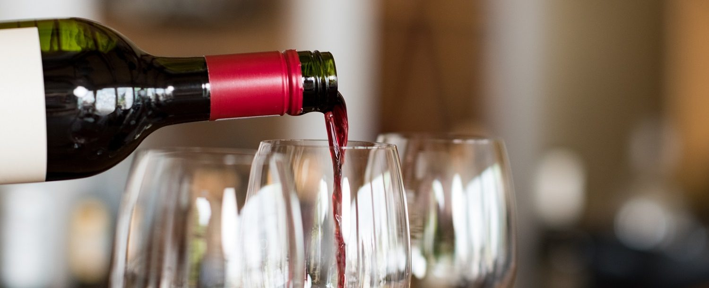 Geneva-on-the-Lake wine tours
