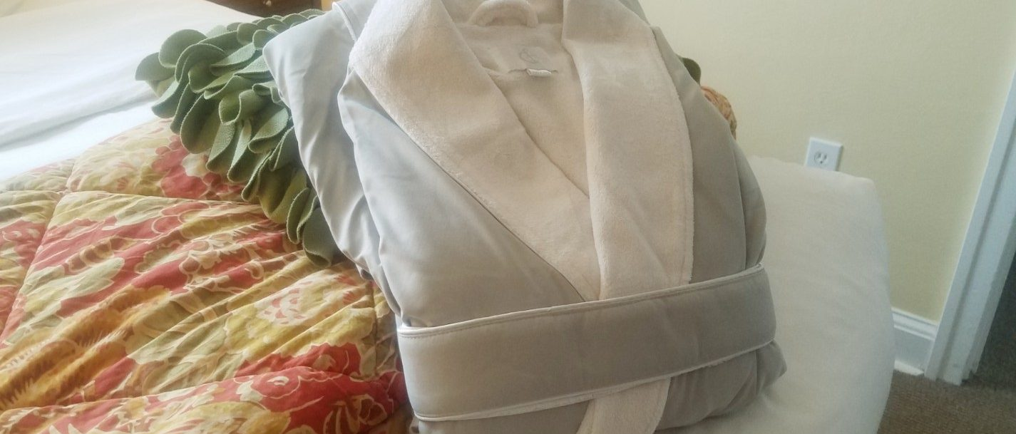 Lakehouse Inn Robe