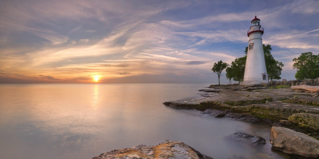 6 Of The Most Incredible Things To Do On Lake Erie The