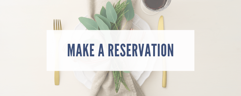 lakehouse inn make a reservation