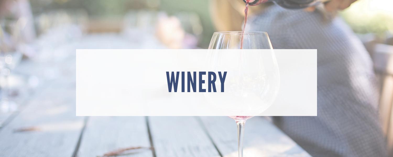 lakehouse inn winery