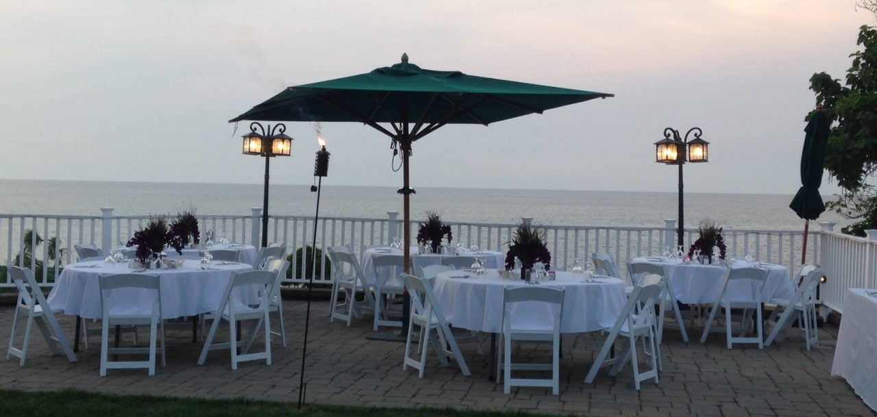 lakehouse events
