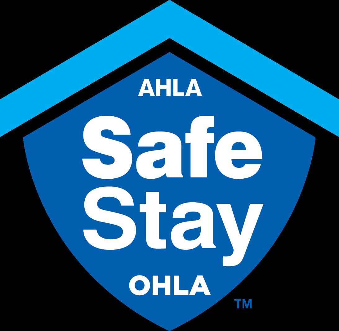 SafeStaySEAL_AHLA+OHLA_Shield