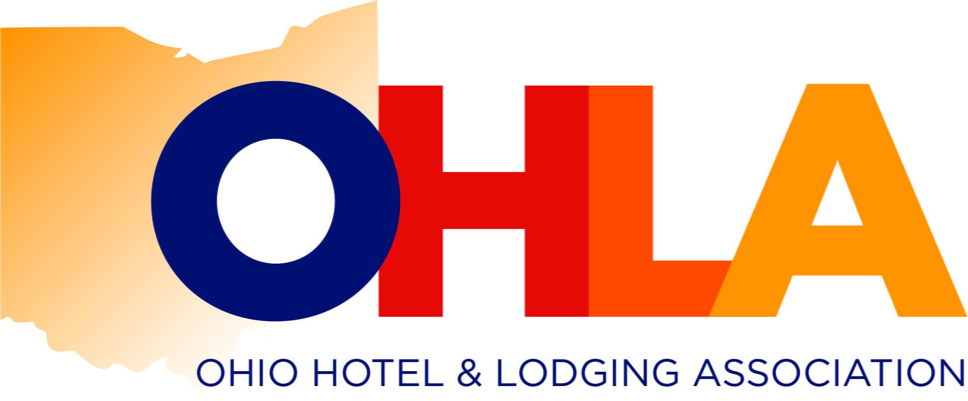 OHLA logo