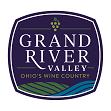 Grand River Valley Logo